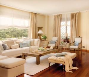 130bd12ebaf807dc497eedaf04fb5d06--room-decor-living-rooms