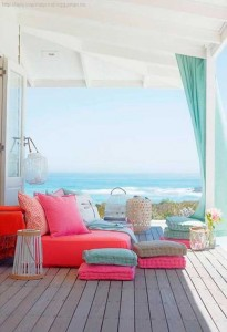 porche-de-verano-frente-al-mar